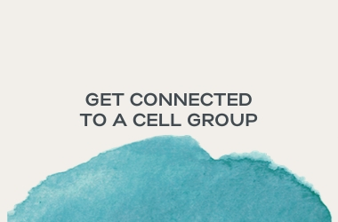 CELL GROUPS