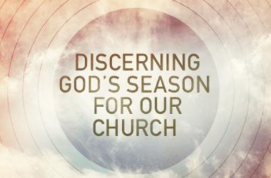 Watch A Sermon