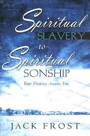 SpiritualSonship